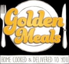 Golden Meals